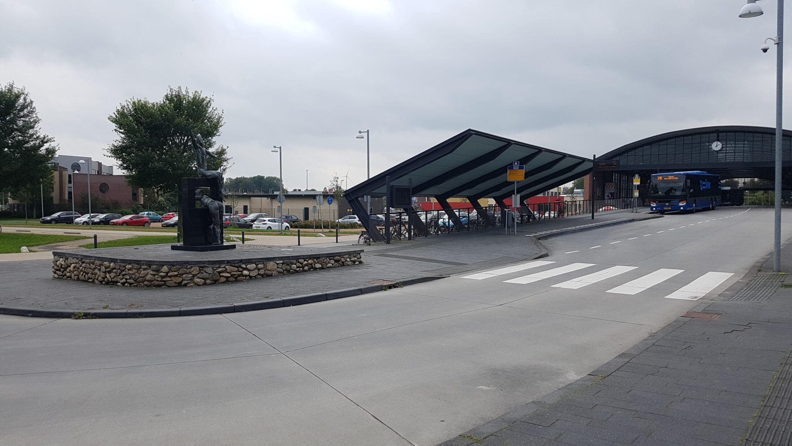 20200930_Busstation1