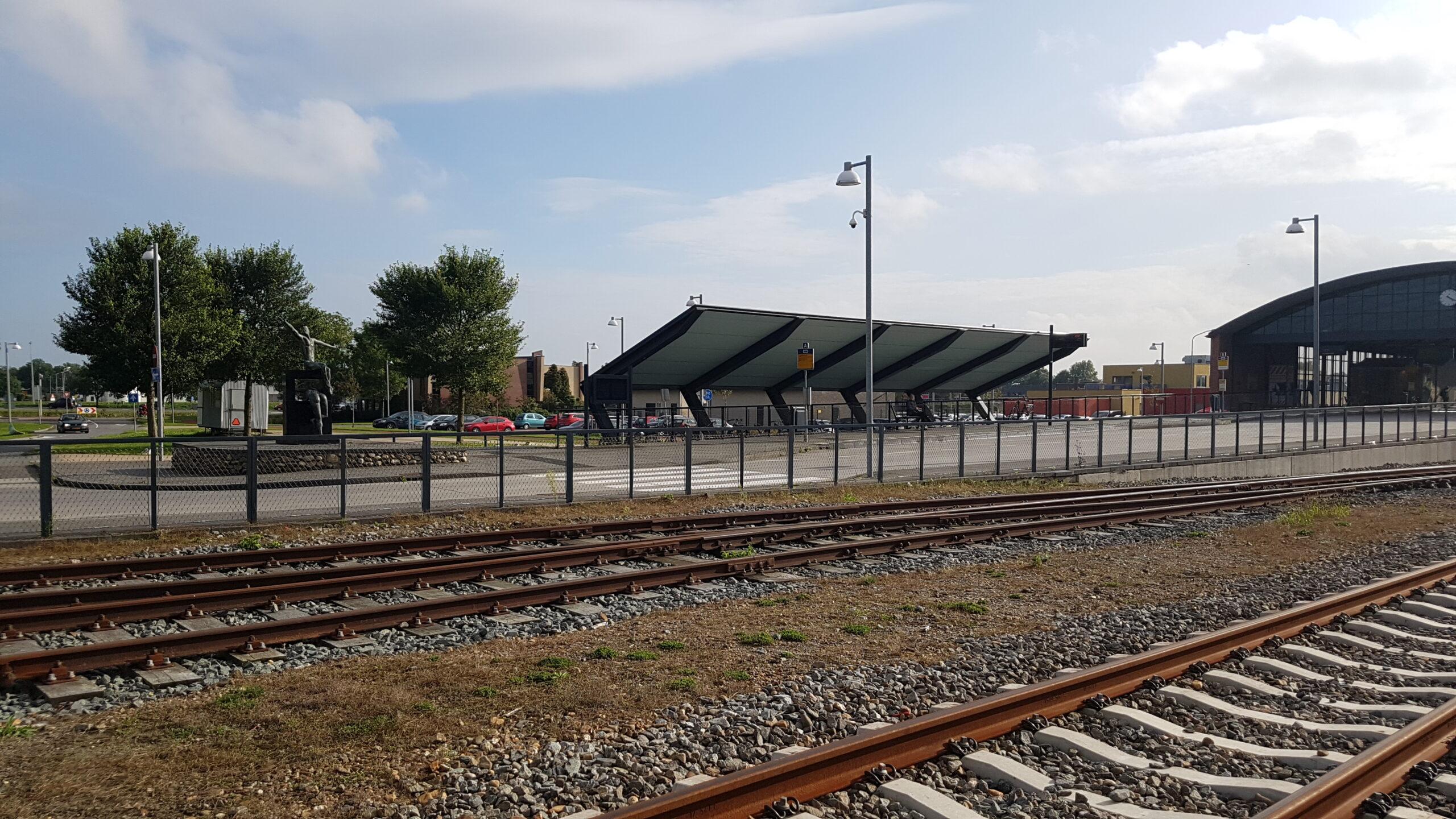 20200930_Busstation2