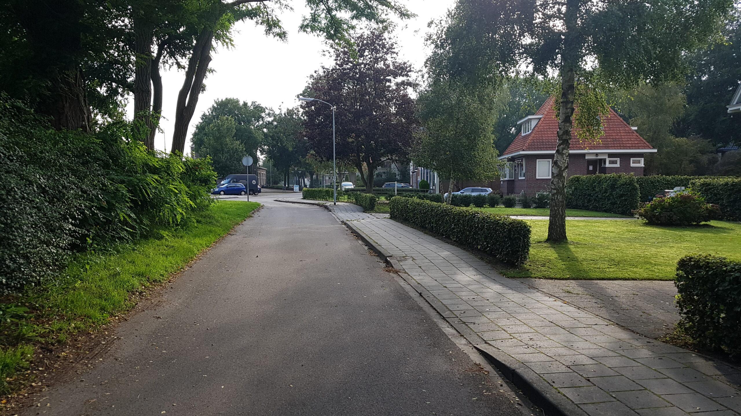 20200930_Straat